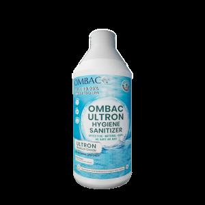 OMBAC+ Ultron Medical Grade (1L)